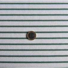 Elastischer Viskose Jersey 160x170 cm (6,00 €/lfm)