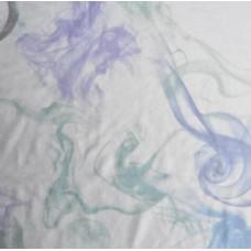 Elastischer Viskose Jersey 160x135 cm  (5,00 €/lfm)
