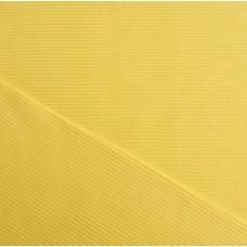 Dicker elastischer Viskose Jersey 160x130 cm (6,50 €/lfm)