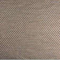 Seiden Jersey 160x160 cm (8,50 €/lfm) - II.Wahl