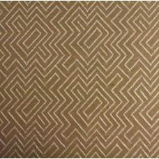 Baumwolle Jersey mit Seide 105x165 cm (8,50 €/lfm)