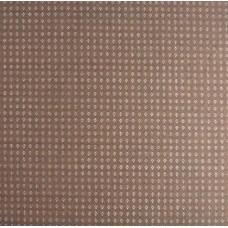 Baumwolle Jersey mit Seide 160x155 cm (8,00 €/lfm)