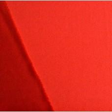 Acetat mit Viskose 160x125 cm (3,90 €/lfm)