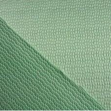 Acetat mit Poliamid 80x120 cm (3,50 €/lfm)