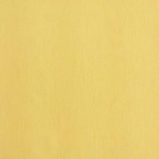 Acetat mit Viskose 140x130 cm (3,90 €/lfm)