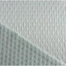 Acetat Satin mit Poliamid  80x115 cm (3,50 €/lfm)