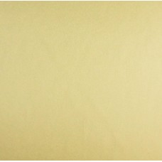 Acetat Satin mit Viskose 120x140 cm (3,90 €/lfm)