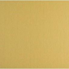 Acetat mit Viskose 160x150 cm (3,90 €/lfm)