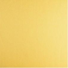 Acetat mit Viskose 130x125 cm (3,90 €/lfm)