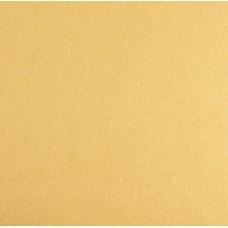 Acetat mit Polyester 160x145 cm (3,50 €/lfm)