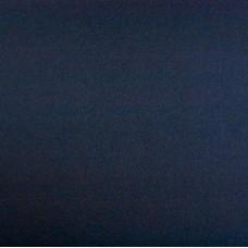 Acetat mit Viskose 120x140 cm (3,90 €/lfm)