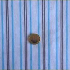 Baumwolle mit Polyamid und Elastan  160x145 cm (4,50 €/lfm)