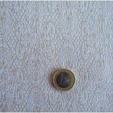 Baumwolle mit Elastan  80x140 cm (5,00 €/lfm)