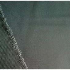 Acetat mit Viskose 80x140 cm (3,90 €/lfm)