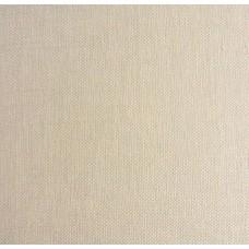 Leinen mit Baumwolle und Elastan 80x140 cm (5,00 €/lfm)