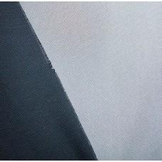 Viskose mit Acetat 120x140 cm - zweiseitig (4,50 €/lfm)
