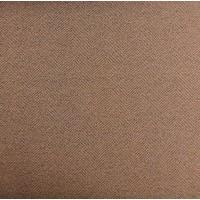 Baumwollstoff 80x150 cm (6,00 €/lfm)
