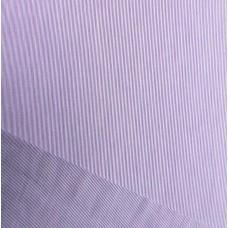 Baumwolle mit Elastan 160x145 cm (5,00 €/lfm)