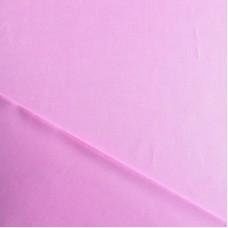 Baumwolle mit Elastan 160x150 cm (5,50 €/lfm)