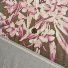 Baumwolle mit Elastan 135x140 cm (6,00 €/lfm)
