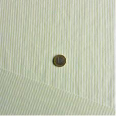 Baumwolle mit Elastan 160x145 cm (5,50 €/lfm)