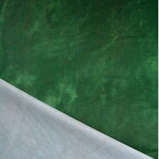 Baumwolle mit Elastan 120x145 cm (6,00 €/lfm)