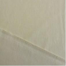 Baumwolle mit Elastan 120x150 cm (5,50 €/lfm)