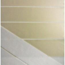 Baumwollstoff 115x150 cm (6,50 €/lfm)
