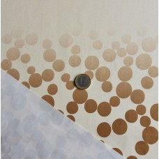 Baumwollstoff 120x150 cm (6,00 €/lfm)