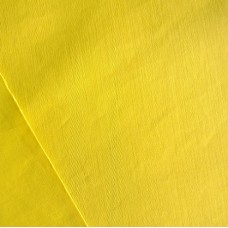 Baumwolle mit Viskose  Regenmantelstoff 80x150 cm (5,00 €/lfm)
