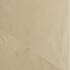 Elastischer Baumwolle Regenmantelstoff 120x150 cm (5,00 €/lfm)