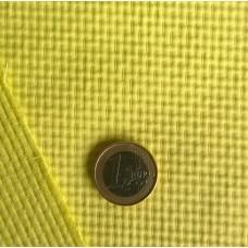 Baumwolle mit Polyamid  80x145 cm (5,00 €/lfm)