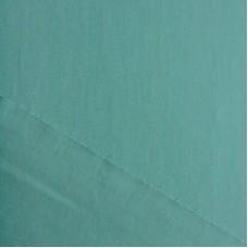 Baumwollstoff 120x150 cm (5,50 €/lfm)