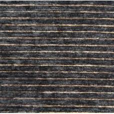 Acryl Velours 155x150 cm (5,00 €/lfm)