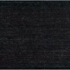 Acryl Velours 110x140 cm (4,50 €/lfm)