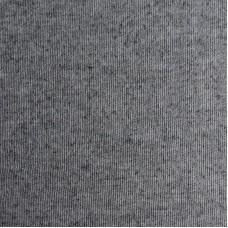 Wolle Strickstoff 105x200 cm (8,00 €/lfm)