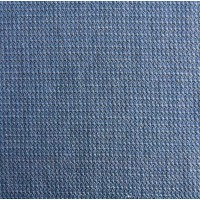 Baumwollstoff 80x150 cm (5,50 €/lfm)
