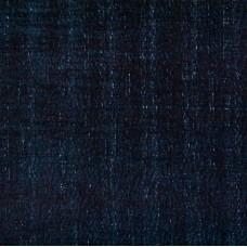 Acryl Velours 135x120 cm (6,00 €/lfm)