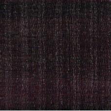 Acryl Velours 130x120 cm (6,00 €/lfm)